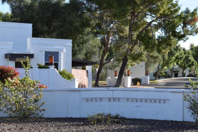 13248 N 3RD Way, Phoenix, AZ 85022 (MLS #5755464) :: Yost Realty Group at RE/MAX Casa Grande