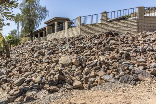 14240 N Coral Gables Drive, Phoenix, AZ 85023 (MLS #5755556) :: Realty Executives