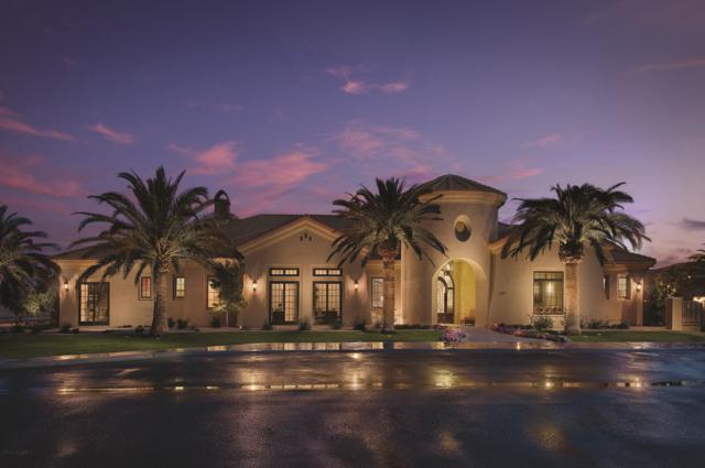 1367 S Country Club Drive #1344, Mesa, AZ 85210 (MLS #5755581) :: Keller Williams Realty Phoenix
