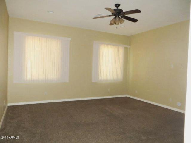 19919 E Stacey Road, Queen Creek, AZ 85142 (MLS #5755586) :: The Everest Team at My Home Group