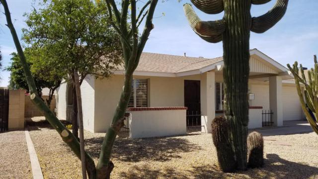 1987 E Richards Drive, Tempe, AZ 85282 (MLS #5755591) :: CANAM Realty Group