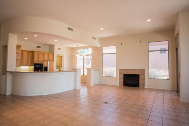 15820 E Brittlebush Lane, Fountain Hills, AZ 85268 (MLS #5755599) :: RE/MAX Excalibur
