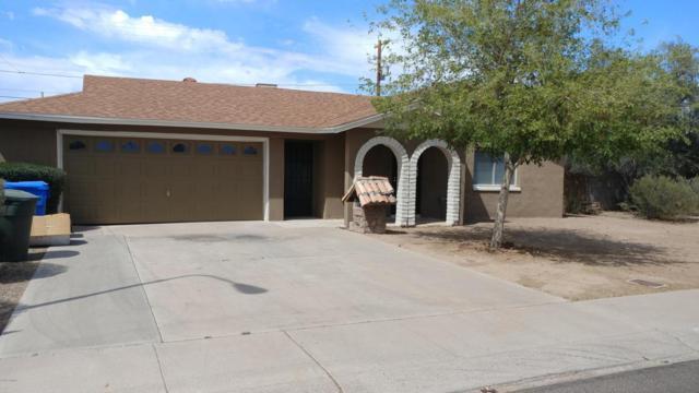 3020 W Flynn Lane, Phoenix, AZ 85017 (MLS #5755658) :: CANAM Realty Group