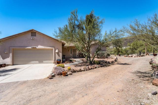 43810 N 24TH Street, New River, AZ 85087 (MLS #5755756) :: Kortright Group - West USA Realty