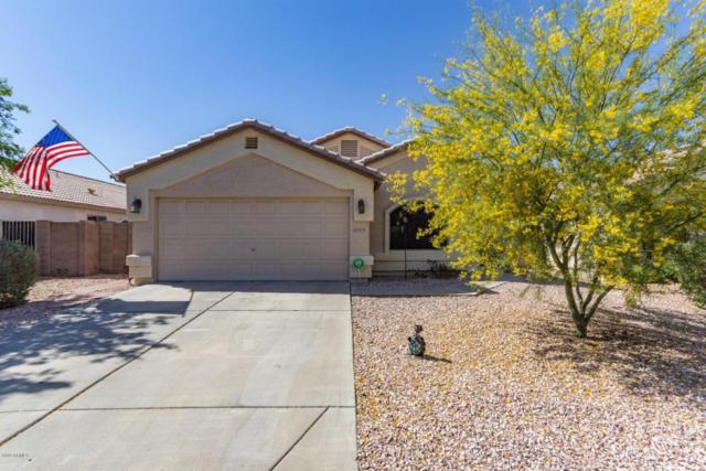 11429 W Sheridan Street, Avondale, AZ 85392 (MLS #5755782) :: Essential Properties, Inc.