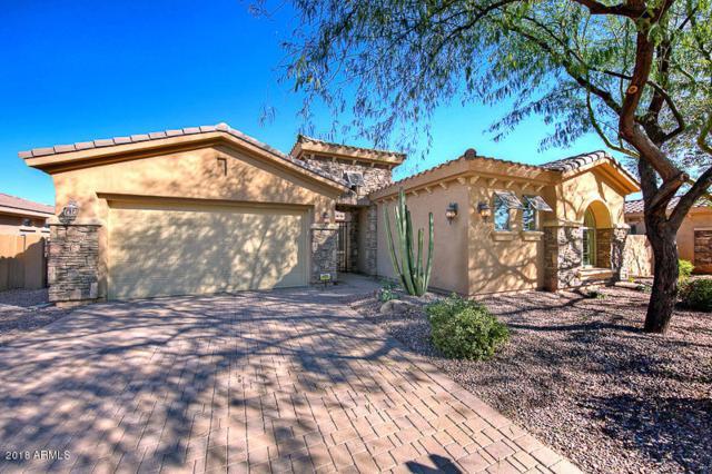 3830 E San Mateo Way, Chandler, AZ 85249 (MLS #5755788) :: Arizona Best Real Estate