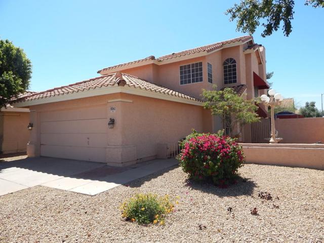 8061 W Paradise Drive, Peoria, AZ 85345 (MLS #5755811) :: The Worth Group
