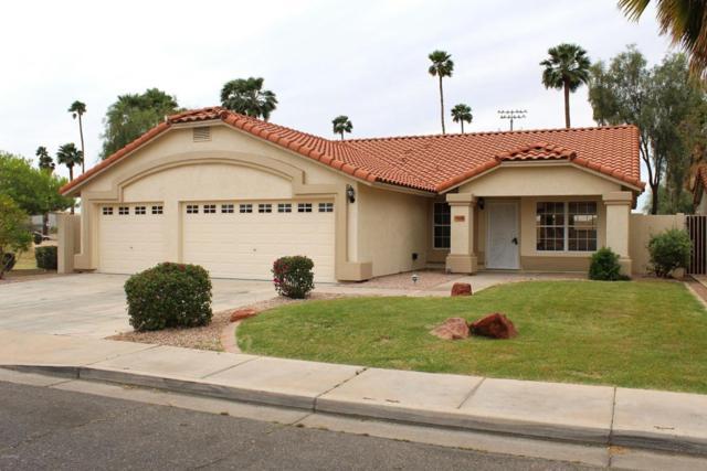 12606 N 58th Drive, Glendale, AZ 85304 (MLS #5755820) :: Arizona Best Real Estate
