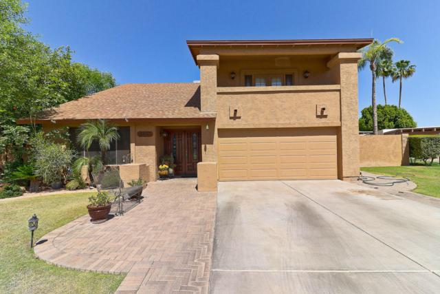 4433 W Keating Circle, Glendale, AZ 85308 (MLS #5755822) :: Arizona Best Real Estate