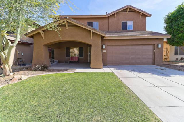 15947 W Acapulco Lane, Surprise, AZ 85379 (MLS #5755983) :: The Worth Group