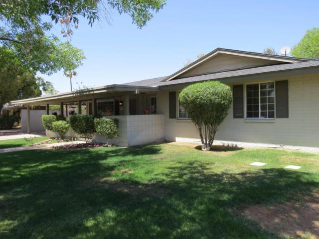 1108 W Vermont Avenue, Phoenix, AZ 85013 (MLS #5756014) :: Arizona Best Real Estate