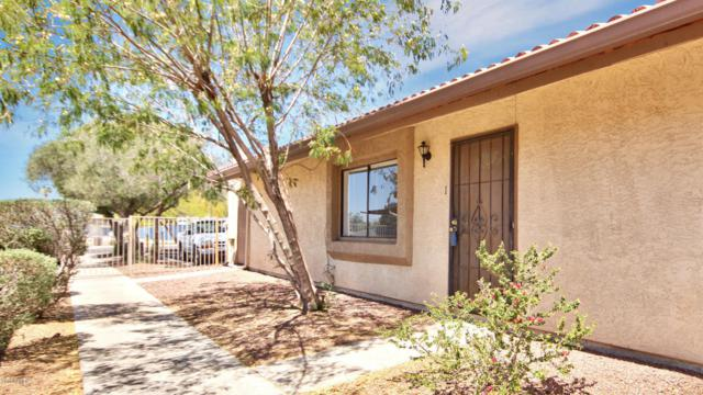 10209 N 8TH Avenue #1, Phoenix, AZ 85021 (MLS #5756054) :: RE/MAX Excalibur