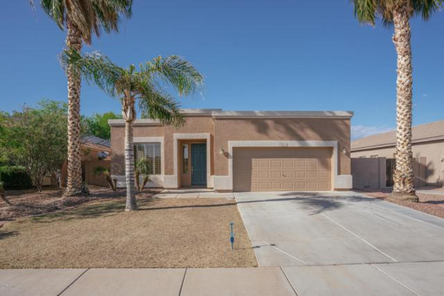 15240 W Country Gables Drive, Surprise, AZ 85379 (MLS #5756068) :: The AZ Performance Realty Team