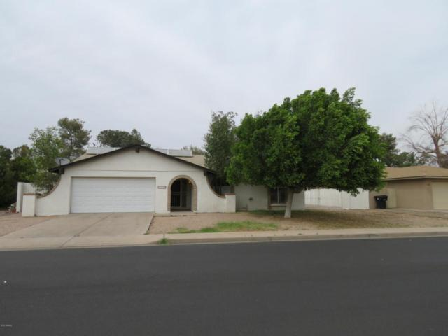 1624 E Impala Avenue, Mesa, AZ 85204 (MLS #5756079) :: RE/MAX Excalibur