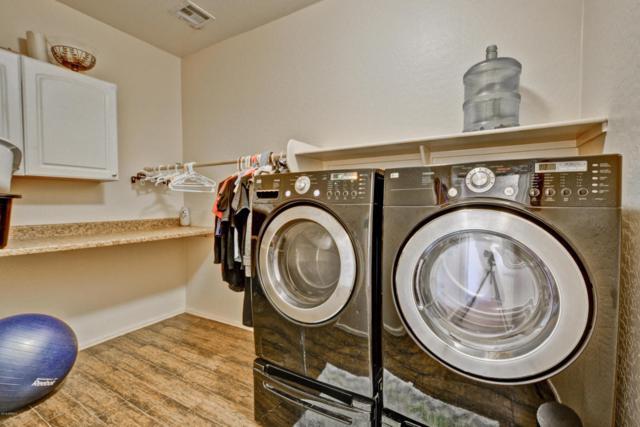 29483 N 125TH Lane N, Peoria, AZ 85383 (MLS #5756084) :: Devor Real Estate Associates