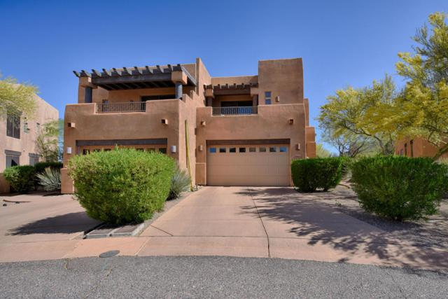 28537 N 102nd Place, Scottsdale, AZ 85262 (MLS #5756113) :: The Everest Team at My Home Group