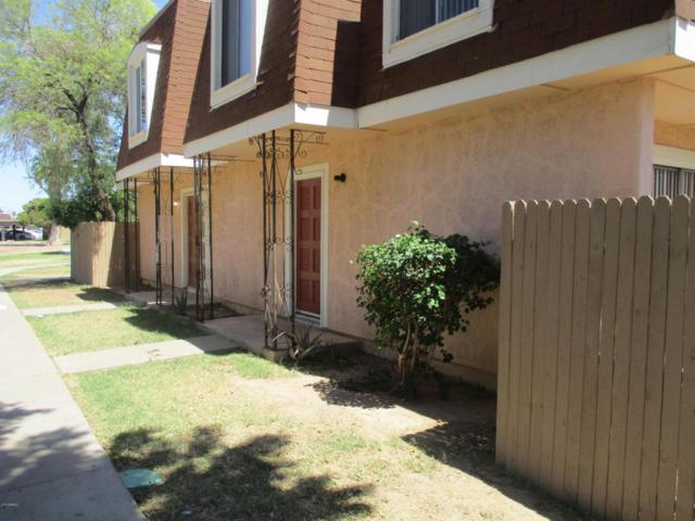 3330 W Las Palmaritas Drive, Phoenix, AZ 85051 (MLS #5756132) :: The Everest Team at My Home Group