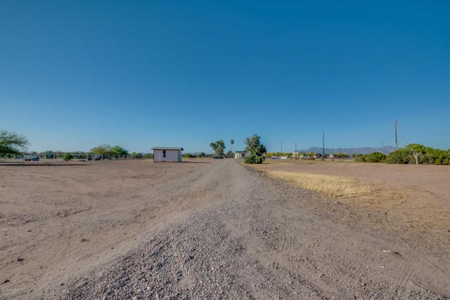 1778 E Ranch Road, San Tan Valley, AZ 85140 (MLS #5756149) :: The Everest Team at My Home Group