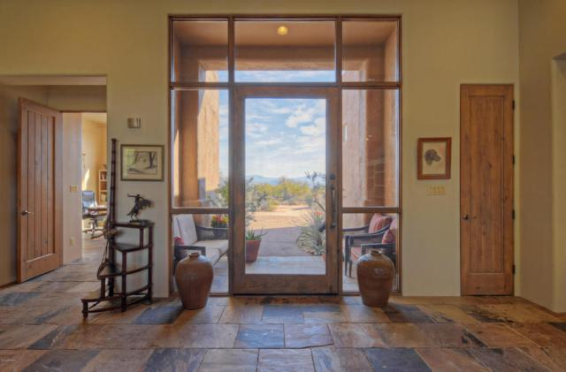 26714 N 161ST Street, Scottsdale, AZ 85262 (MLS #5756309) :: Occasio Realty