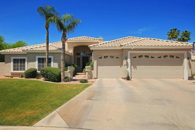 8852 E Surrey Avenue, Scottsdale, AZ 85260 (MLS #5756379) :: Occasio Realty