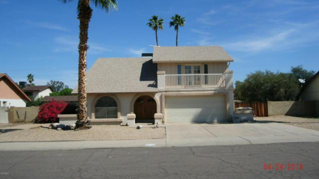 6130 W Desert Hills Drive, Glendale, AZ 85304 (MLS #5756451) :: The Daniel Montez Real Estate Group