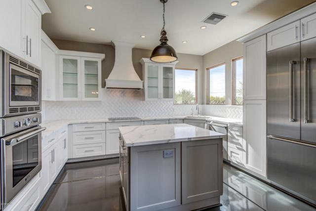 1004 W Irvine Road, Phoenix, AZ 85086 (MLS #5756482) :: Kortright Group - West USA Realty
