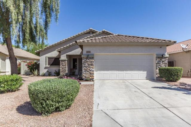 11848 W Cambridge Avenue, Avondale, AZ 85392 (MLS #5756573) :: Essential Properties, Inc.