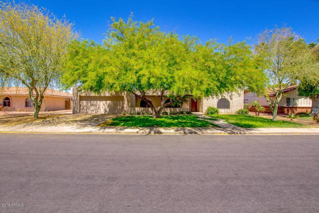 2426 E Ivyglen Street, Mesa, AZ 85213 (MLS #5756576) :: The Daniel Montez Real Estate Group