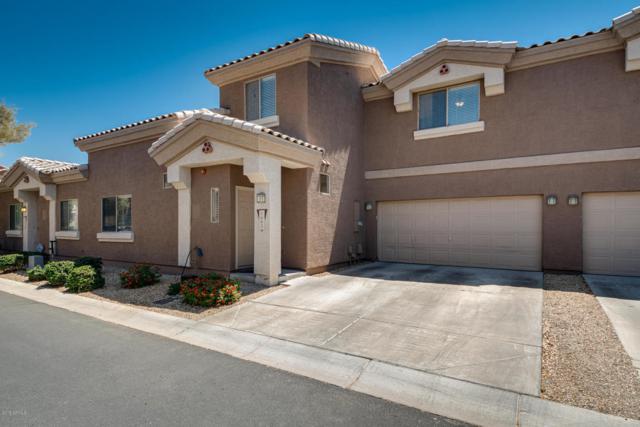 7993 W Carolina Drive, Peoria, AZ 85382 (MLS #5756677) :: Occasio Realty