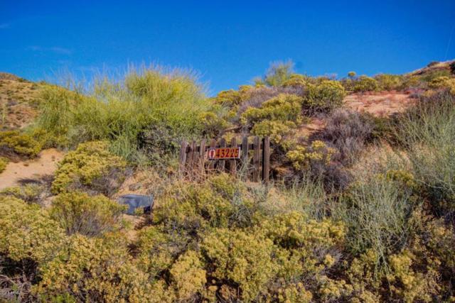 43225 N Old Mine Road, Cave Creek, AZ 85331 (MLS #5756697) :: Occasio Realty