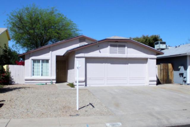 23610 N 38TH Avenue, Glendale, AZ 85310 (MLS #5756699) :: Essential Properties, Inc.