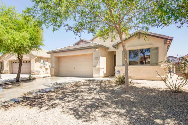 2023 S 101ST Drive, Tolleson, AZ 85353 (MLS #5756736) :: Group 46:10