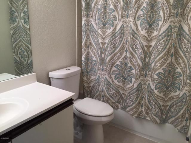 7101 W Beardsley Road #132, Glendale, AZ 85308 (MLS #5756763) :: Essential Properties, Inc.