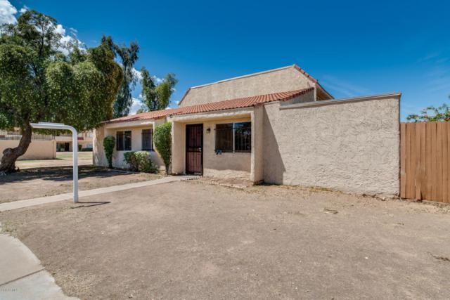 4811 W Marlette Avenue, Glendale, AZ 85301 (MLS #5756805) :: Essential Properties, Inc.