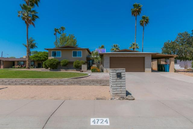4724 W Desert Hills Drive, Glendale, AZ 85304 (MLS #5756852) :: Essential Properties, Inc.