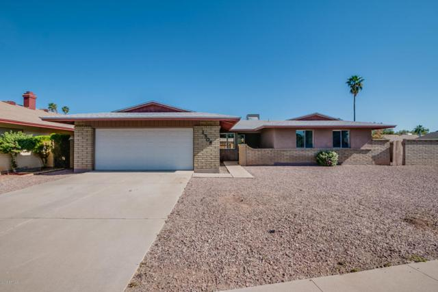 1308 W Obispo Avenue, Mesa, AZ 85202 (MLS #5756867) :: Essential Properties, Inc.