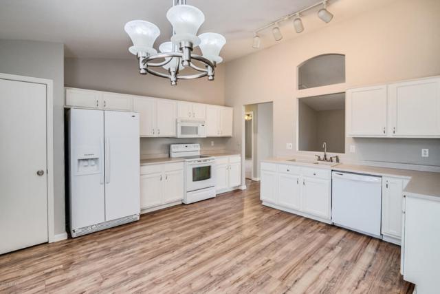 11248 E Escondido Avenue, Mesa, AZ 85208 (MLS #5756911) :: Occasio Realty