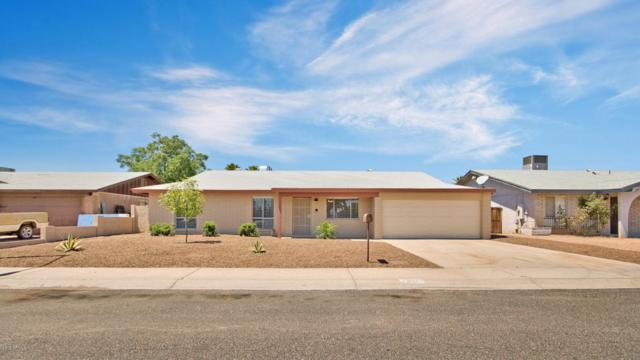 18244 N 30TH Lane, Phoenix, AZ 85053 (MLS #5756989) :: The Everest Team at My Home Group