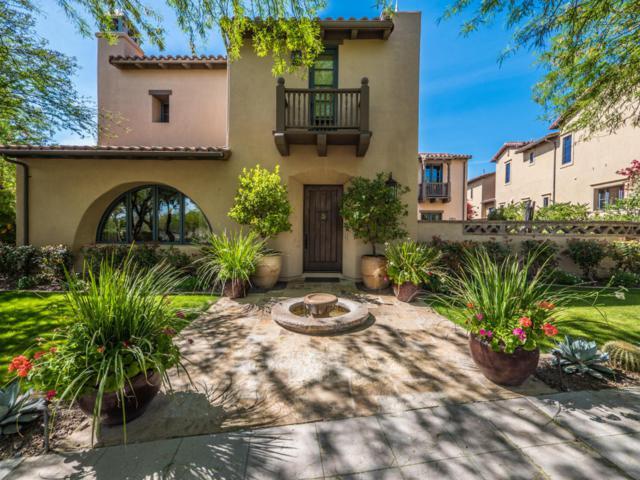 10274 E Sierra Pinta Drive, Scottsdale, AZ 85255 (MLS #5756993) :: Occasio Realty