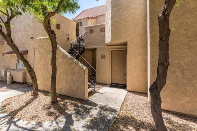 10055 E Mountainview Lake Drive #1077, Scottsdale, AZ 85258 (MLS #5757006) :: The Laughton Team