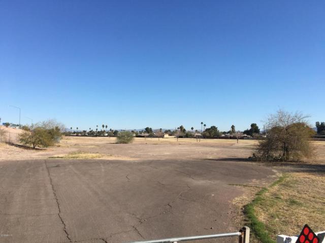132XX N 34TH Street, Phoenix, AZ 85032 (MLS #5757071) :: The Laughton Team