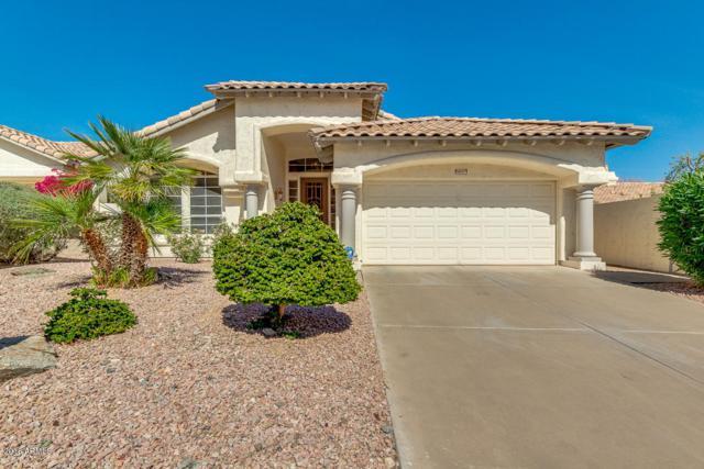 15837 S 23RD Place, Phoenix, AZ 85048 (MLS #5757098) :: The Laughton Team