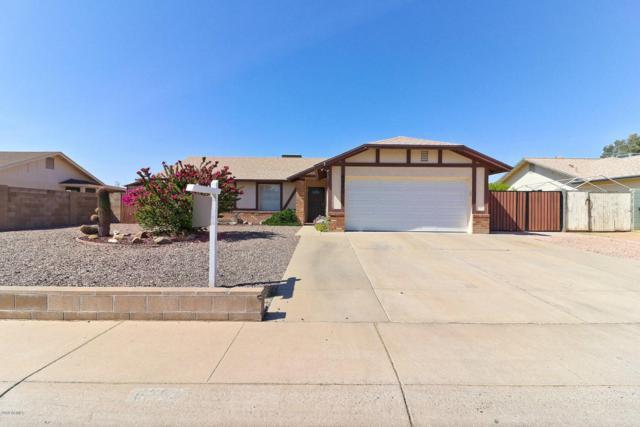 6920 W Comet Avenue, Peoria, AZ 85345 (MLS #5757106) :: The Laughton Team