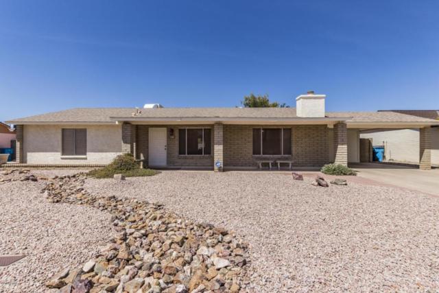 4912 W Aster Drive, Glendale, AZ 85304 (MLS #5757182) :: Group 46:10