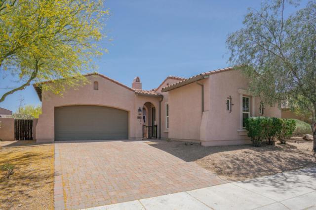 26075 N 85TH Drive, Peoria, AZ 85383 (MLS #5757217) :: My Home Group