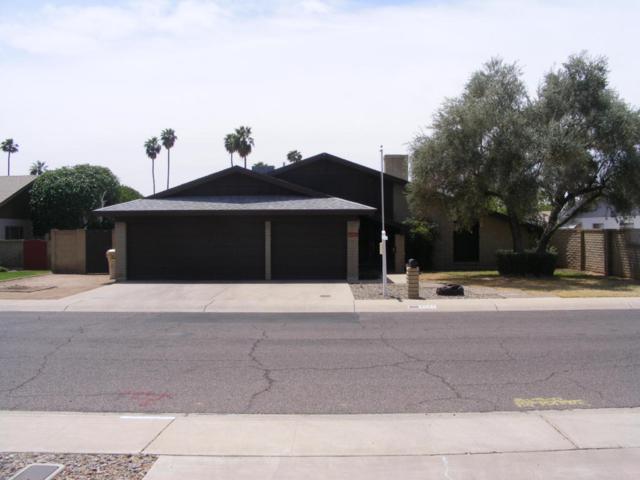 4513 W Hayward Avenue, Glendale, AZ 85301 (MLS #5757260) :: Group 46:10