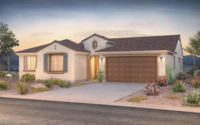 44622 N 41ST Drive, New River, AZ 85087 (MLS #5757269) :: Kortright Group - West USA Realty
