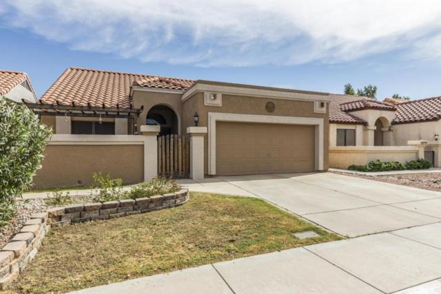 7755 W Julie Drive, Glendale, AZ 85308 (MLS #5757293) :: Group 46:10
