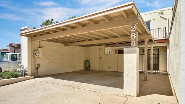 284 Laguna Drive W, Litchfield Park, AZ 85340 (MLS #5757296) :: Group 46:10