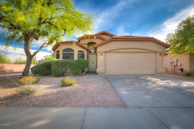 4723 E Adobe Drive, Phoenix, AZ 85050 (MLS #5757342) :: Arizona Best Real Estate